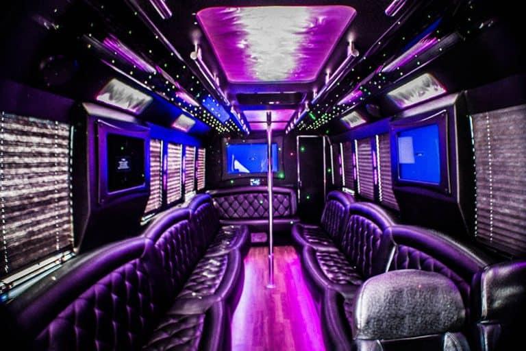 party-bus-Queens