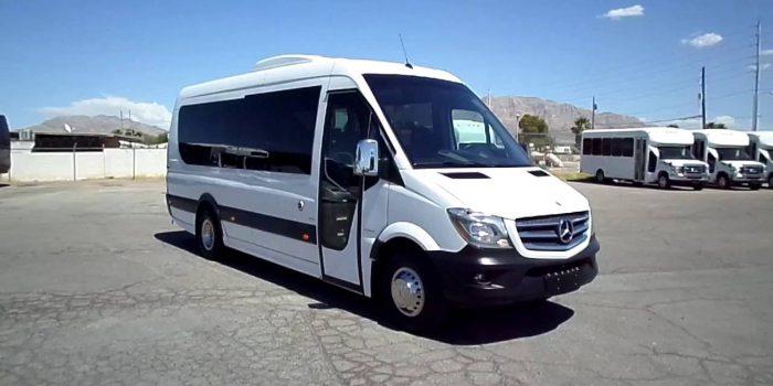 passenger-van-rental-New Jersey